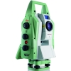 Leica TM50 Monitoring Total Station