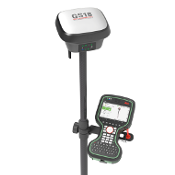 gnss thumb home