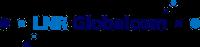 LNR Globalcom
